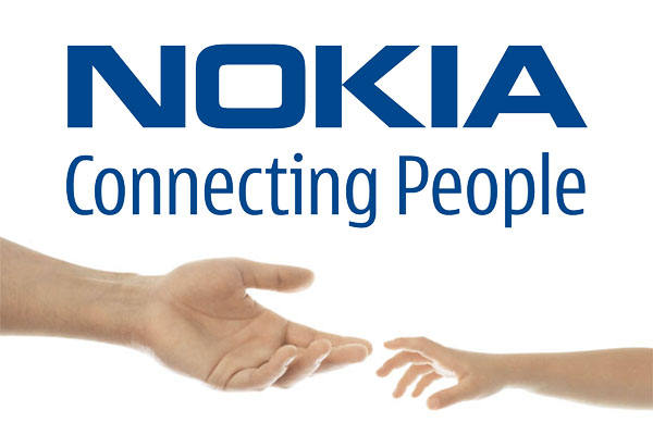 Nokia India gets into MOU with Bharath University