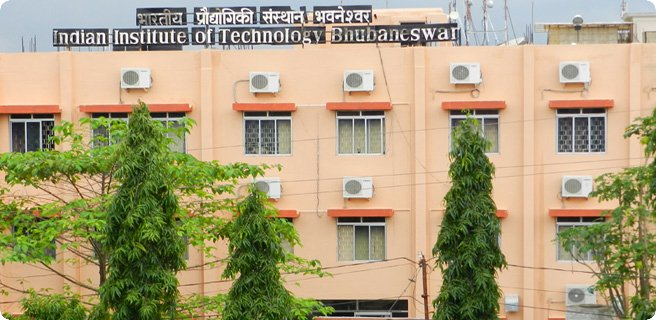 Ph.d Admissions 2014, Indian Institute of Technology (IIT),  Bhubaneswar