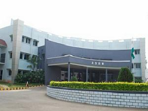 PGDM Admission 2015, Asian School of Business Management Bhubaneswar