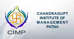 PGDM Admission 2015 announce by Chandragupt Institute of Management, Patna