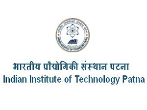 PhD Admission 2014, Indian Institute of Technology Patna
