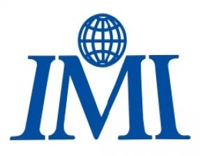 PGDM Admission 2015, International Management Institute (IMI), Bhubaneswar
