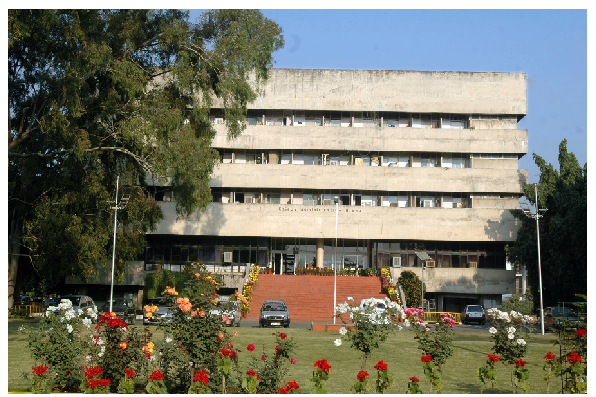 DM, MCh Admission 2015, PGIMER Chandigarh