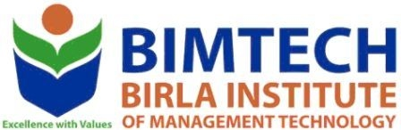 PGDM Admission 2015, Birla Institute of Management Technology