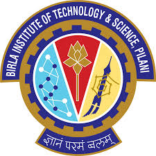 Off Campus Work Integrated Learning Programs 2014, BITS Pilani