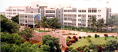 Phd Admission 2014-15 at Centre for Cellular & Molecular Biology (CCMB), Hyderabad