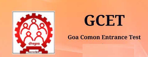 GCET Medical 2015 Notification and Exam Date