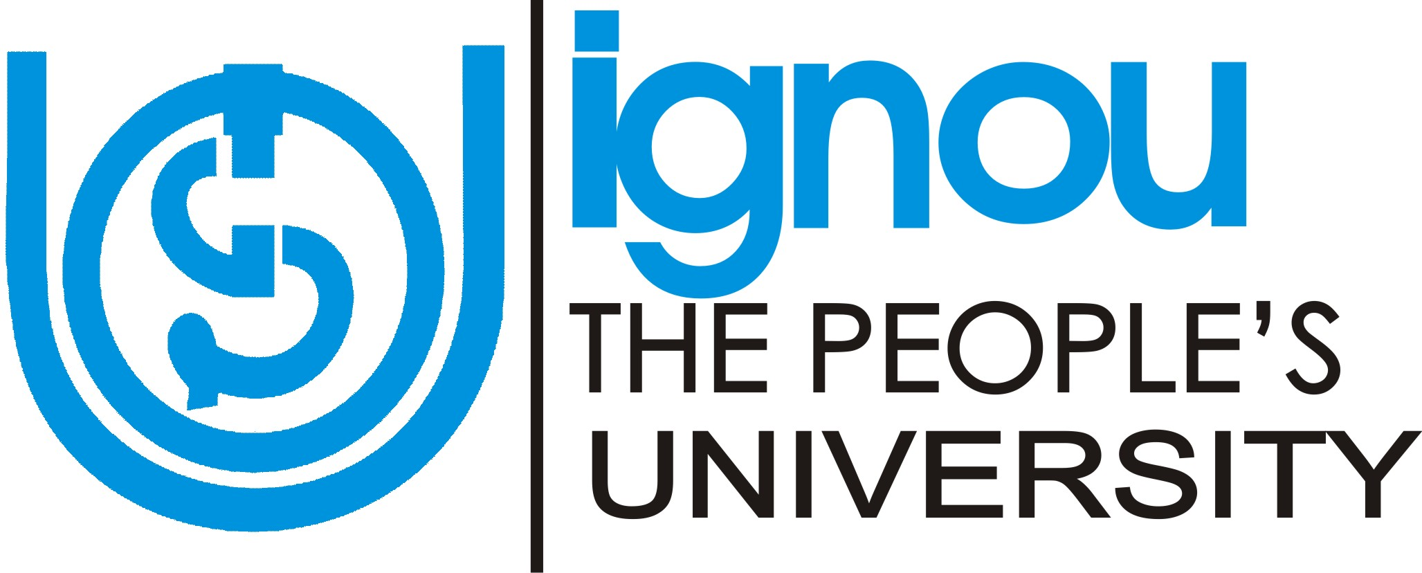UG and PG Distance Education Programmes 2015, IGNOU, Delhi