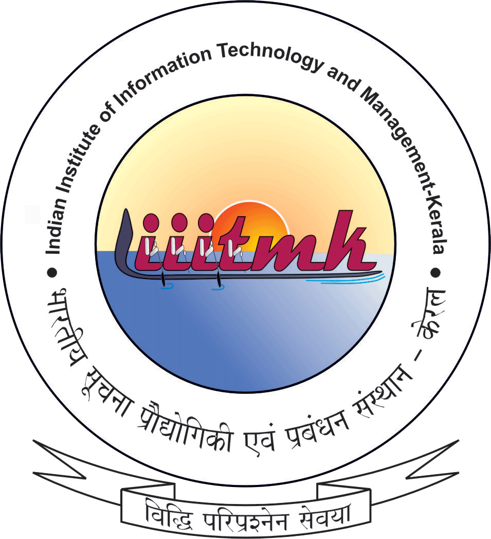 PhD Admission 2014-15, Institute of Information Technology & Management Kerala (IIITM-K), Trivandrum