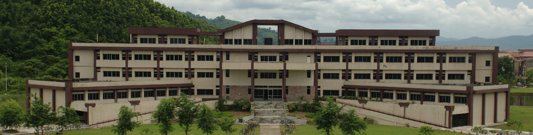 Phd Admission 2014-15 at Indian Institute of Technology (IIT), Guwahati