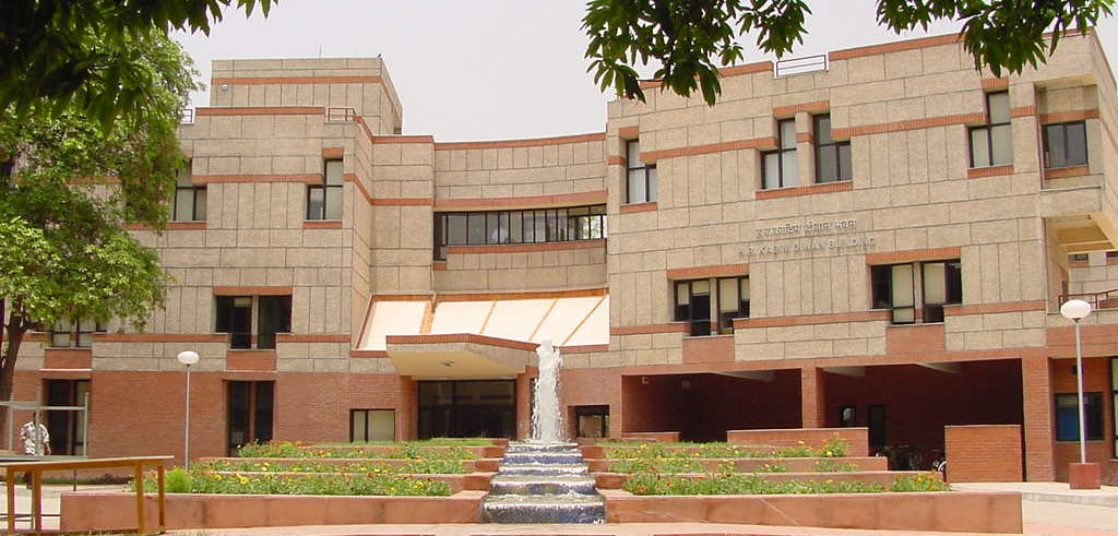Phd Admission 2014-15 at Indian Institute of Technology (IIT), Kanpur