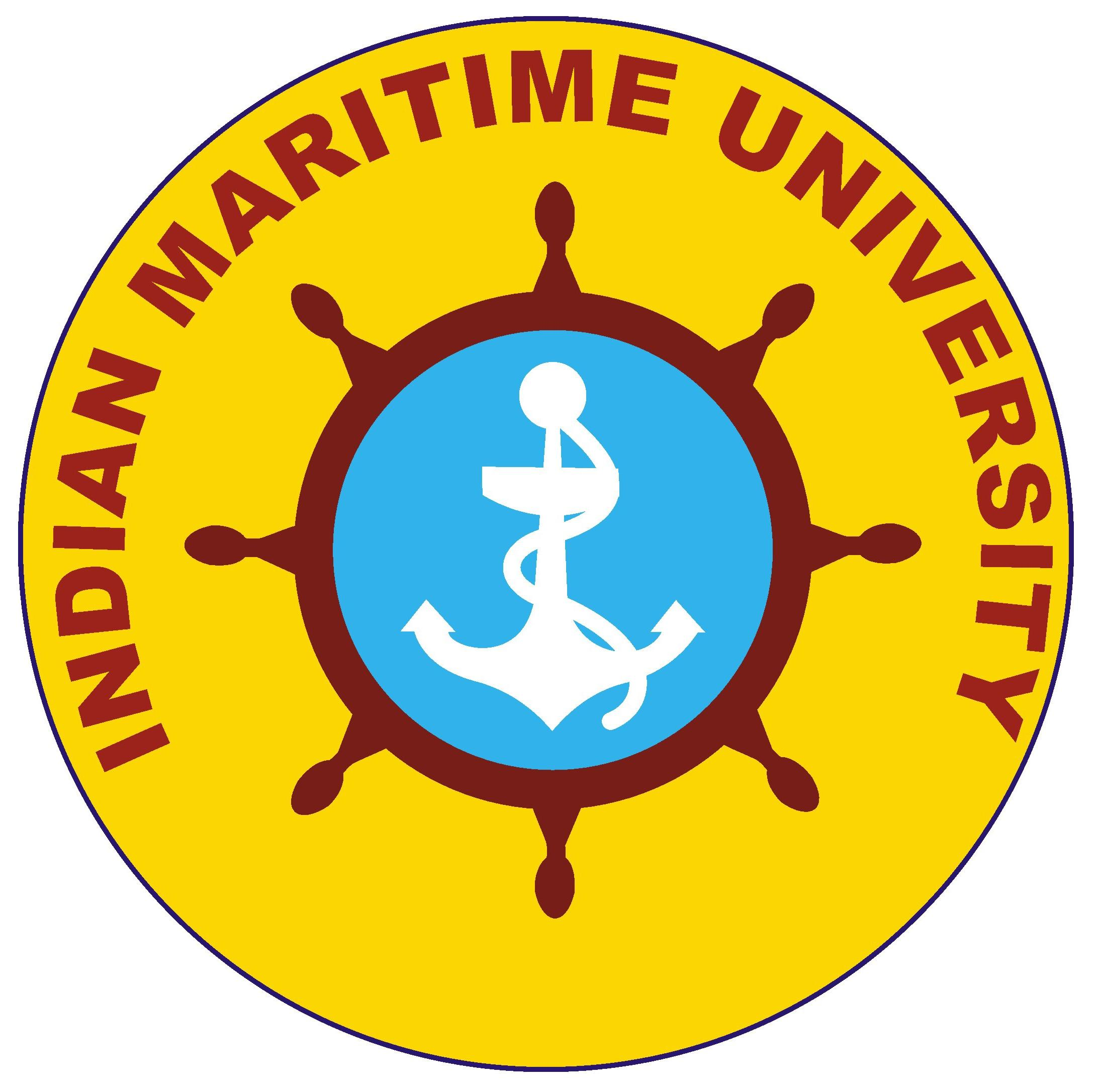 PGD Marine Engineering Admission 2014-15, Indian Maritime University (IMU)