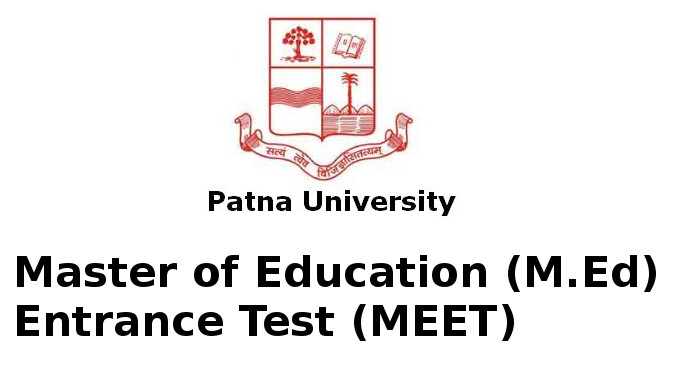 PU MEET 2015 Notification and Exam Dates