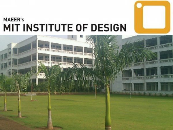 Graduate & PG Diploma Programmes in Industrial Design Admission 2015, MIT Institute of Design, Pune