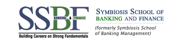 MBA Banking and Finance Admission 2015-17 at Symbiosis School of Banking Management (SSBM), Pune