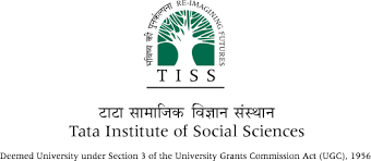 Diploma in Youth Development & Social Change Short Term Programmes Admissions 2015, TISS Mumbai