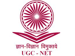 UGC NET JRF 2015 Notification and Exam Date