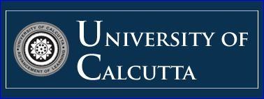 Phd Applied Mathematics Admission 2015 at University of Calcutta