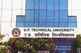 PhD Admission 2014 announces by UPTU Lucknow