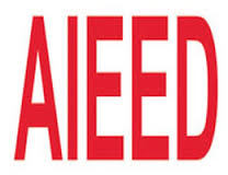 AIEED 2015 Notification and Exam Dates