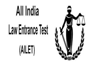 AILET 2015 Notification and Exam Date