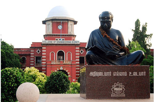 BE BTech Part Time Admission 2014-15, Anna University Chennai