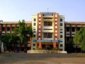 PG Diploma in Translation and Secretarial Practice in Hindi (Part time) Admission 2014-15, Calicut University, Calicut