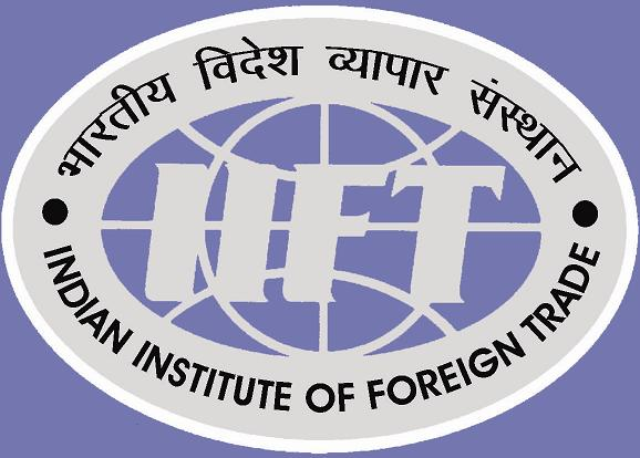 IIFT Admission Test 2014 Notification and Exam Date