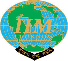 Executive Fellow Programme in Management (EFPM) Admission 2014-15, IIM Lucknow