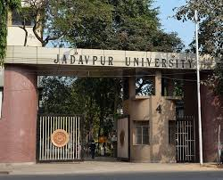 Certificate, Diploma and Advanced  Diploma Courses Indian and Foreign Languages Admission 2015, Jadavpur University, Kolkata