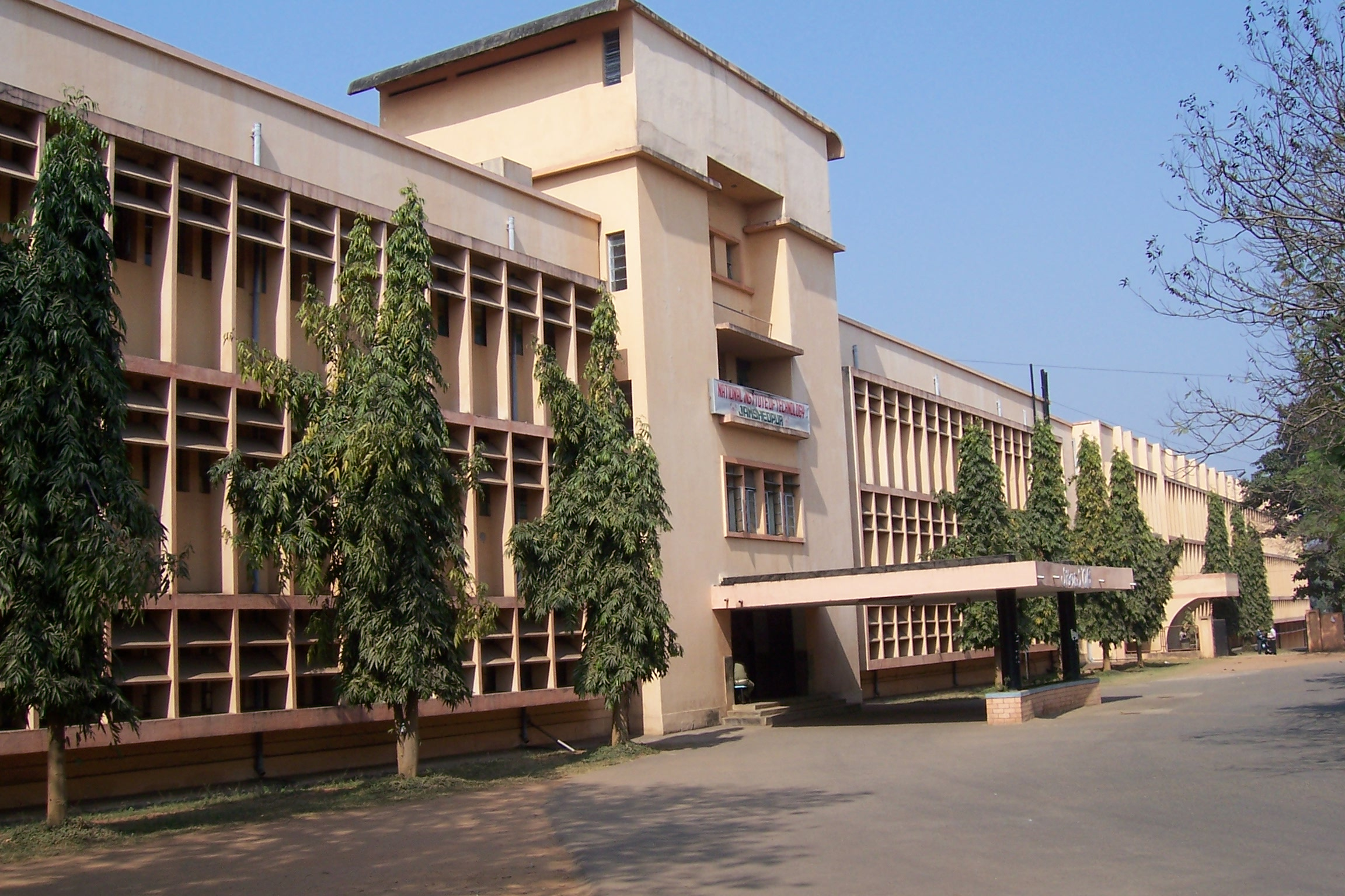 PhD Admission 2014-15, National Institute of Technology, Jamshedpur
