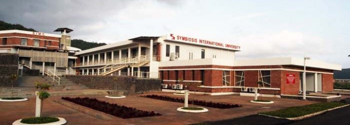 MBA in Hospital and Healthcare Management Admission 2014-16, Symbiosis Institute of Health Sciences (SIHS), Pune