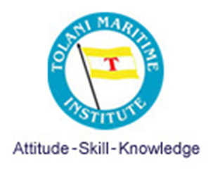 TMISAT 2015 Notification and Exam Date announces by Tolani Maritime Institute