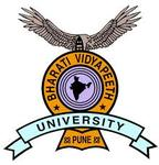 MTech Admission 2015, BVDU College of Engineering, Pune