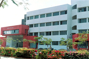 MD Homoeopathic Admission 2015, Bharati Vidyapeeths Homoeopathic Medical College, Pune