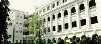PhD Admission 2015, Department  of Islamic History and Culture, University of Calcutta