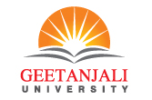Geetanjali University MD MS DCP Admission 2015