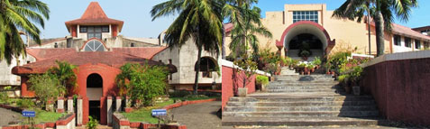 PhD Admission 2015 at Goa University