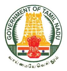 Diploma Nursing and Integrated Pharmacy Admission 2014-15  announces by Govt of Tamil Nadu