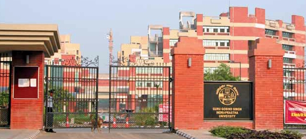 Certificate Courses In Behavior Testing And Training Admission 2015, Guru Gobind Singh Indraprastha University