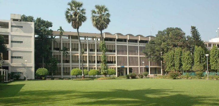 MBA Executive Admission 2015, Indian Institute OF Technology (IIT), Bombay