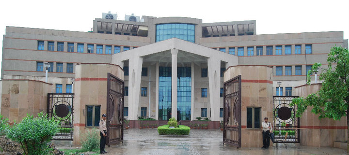 PGPM Admission 2015, Indian Institute of Management (IIM), Lucknow
