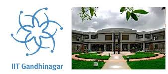 MA Admission 2015, Indian Institute of Technology (IIT), Gandhinagar