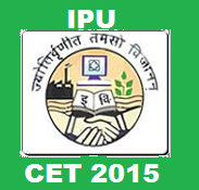 GGSIPU CET MBBS 2015 Notification and Exam Dates