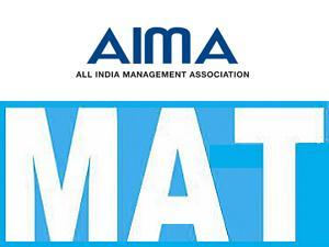 Management Aptitude Test (MAT) 2015 Notification and Exam Date