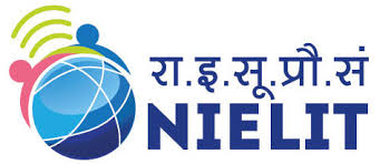 PG Diploma in Embedded System Design Admission 2015, NIELIT, Calicut