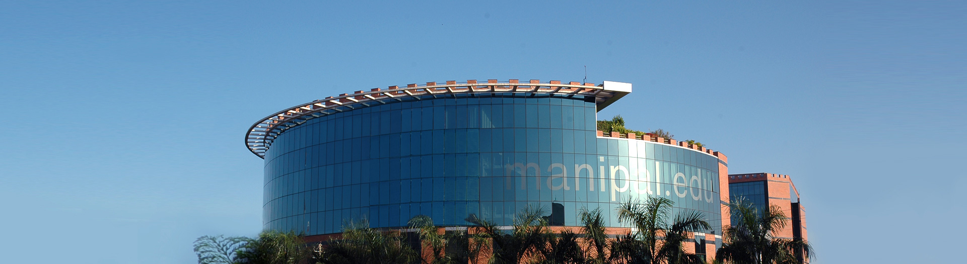 BA Interior Design Admission 2015, Manipal University, Manipal