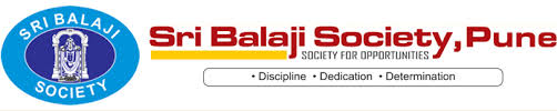 PGDM Admissions 2015 announces by Sri Balaji Society Pune