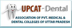 UPCAT MDS 2015, (Uttar Pradesh Common Admission Test Dental) Notification and Exam Dates