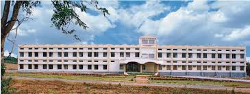Certificate Courses in Jain Religion & Philosophy Admission 2015, Utkal University of Culture, Bhubaneswar